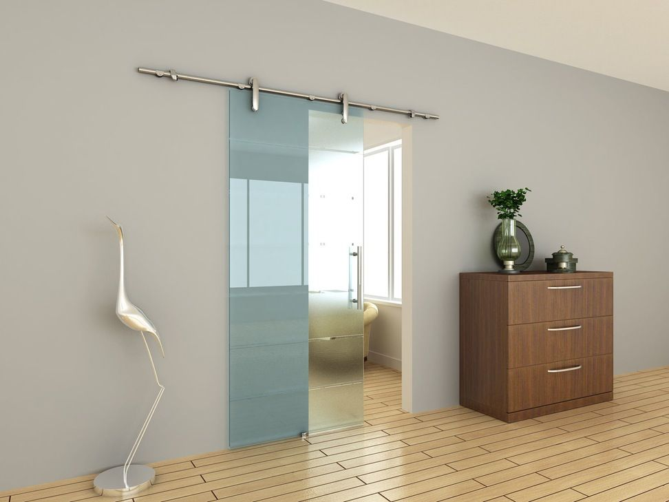 Conejo-Valley-Interior-Door-Dealers-Showroom-3